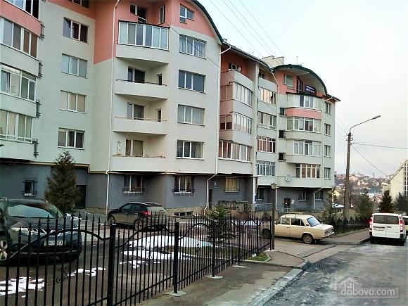 Appartement d'élite, Un chambre (46492), 002