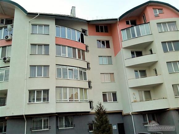 Appartement d'élite, Un chambre (46492), 003