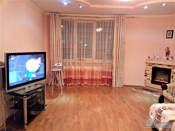 Appartement d'élite, Un chambre (46492), 004