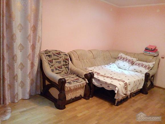 Appartement d'élite, Un chambre (46492), 001