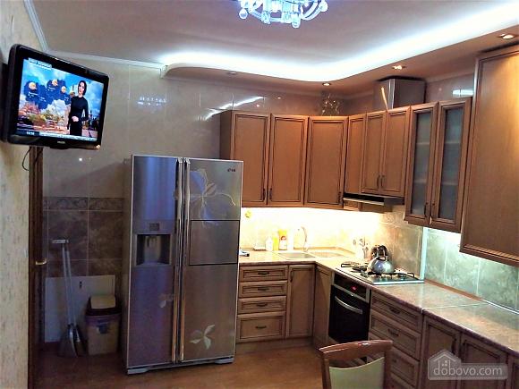 Appartement d'élite, Un chambre (46492), 008
