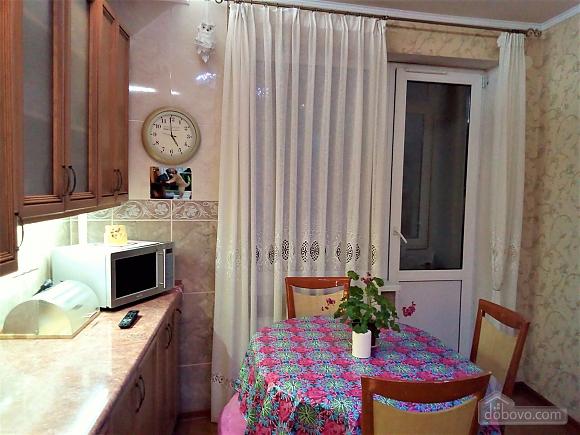 Appartement d'élite, Un chambre (46492), 010