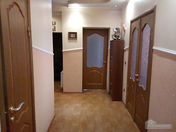 Appartement d'élite, Un chambre (46492), 011