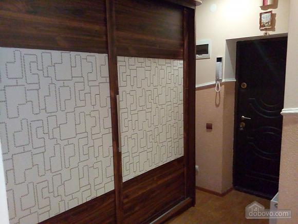 Appartement d'élite, Un chambre (46492), 012