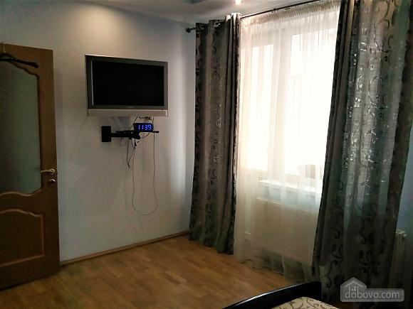 Appartement d'élite, Un chambre (46492), 016