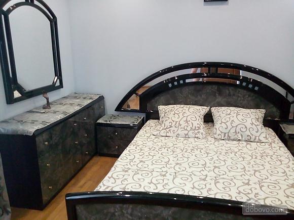 Appartement d'élite, Un chambre (46492), 017