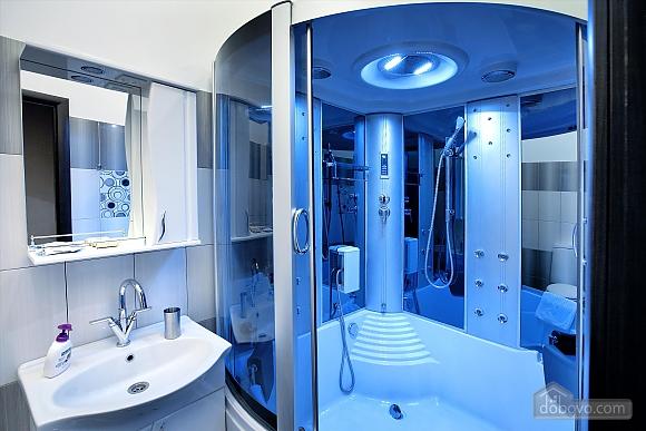 Шикарная квартира в центре Киева, 2х-комнатная (50401), 004