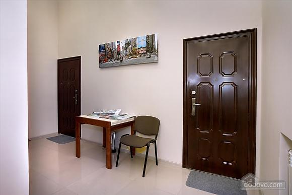 Шикарна квартира в центрі Києва, 2-кімнатна (50401), 005