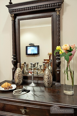 Chic apartment in the city center, Monolocale (46997), 006