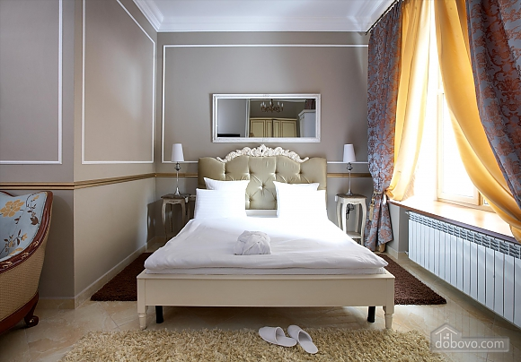 Luxury apartment in the center of Kiev, Studio (10069), 003