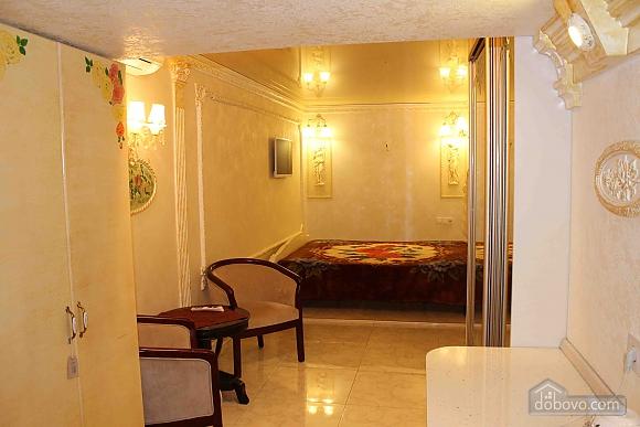 Затишна квартира на Грецькій, 1-кімнатна (38325), 002