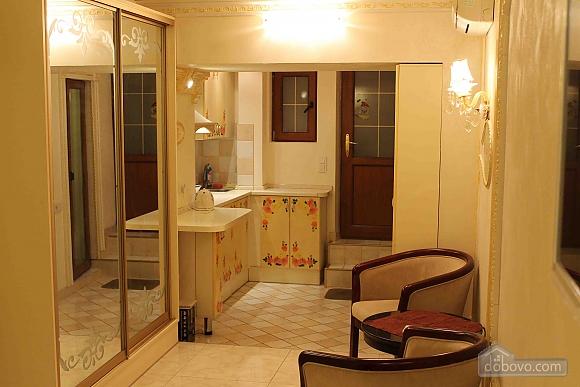 Затишна квартира на Грецькій, 1-кімнатна (38325), 004