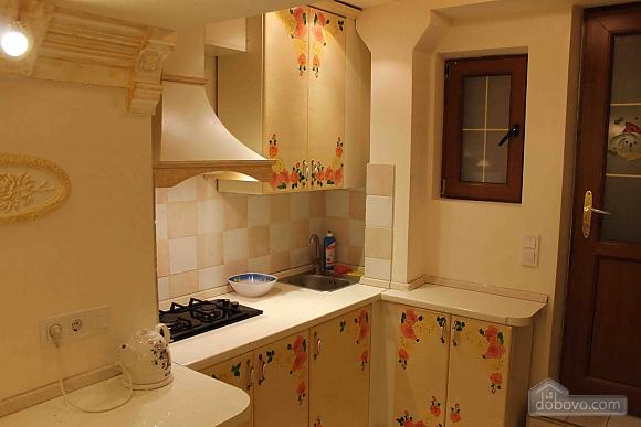 Cozy apartment on Grecheskaya Street, Studio (38325), 006