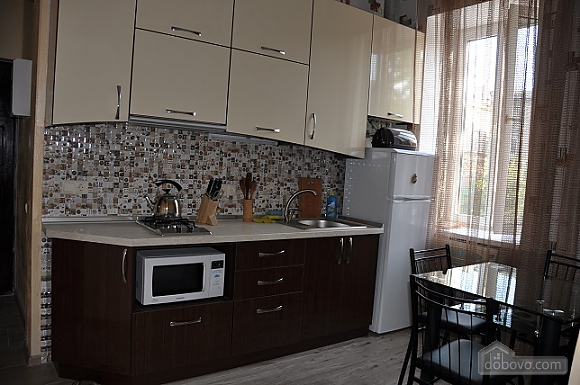 Very good apartment in the city center, Monolocale (53158), 002