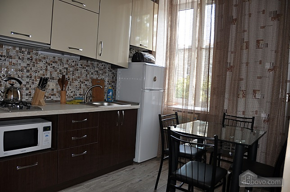 Very good apartment in the city center, Monolocale (53158), 003