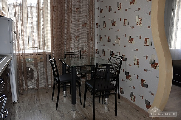 Very good apartment in the city center, Monolocale (53158), 004