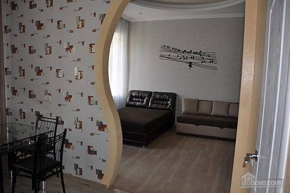 Very good apartment in the city center, Monolocale (53158), 005