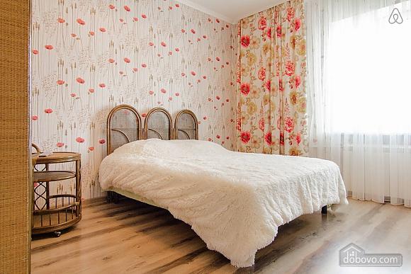 Apartment in the center near the City Garden, Un chambre (49361), 001