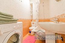 Apartment in the center near the City Garden, Un chambre (49361), 009