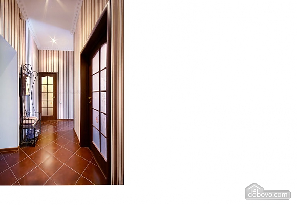 Apartment in the center on Derybasivska, Una Camera (31382), 003
