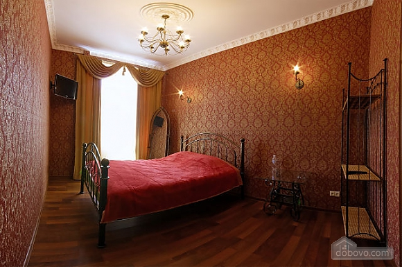 Apartment in the center on Deribasovskaya Street, Zweizimmerwohnung (31382), 001