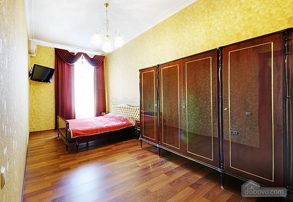 Apartment in the center on Deribasovskaya Street, Zweizimmerwohnung (31382), 004