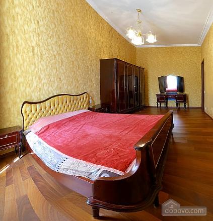 Apartment in the center on Deribasovskaya Street, Zweizimmerwohnung (31382), 005