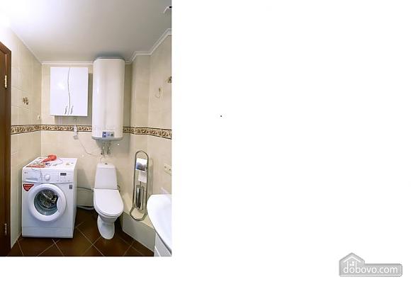 Apartment in the center on Derybasivska, Una Camera (31382), 007