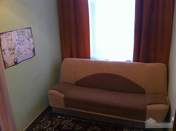 Cozy apartment, Zweizimmerwohnung (48262), 003