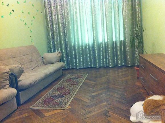 Cozy apartment, Zweizimmerwohnung (48262), 006