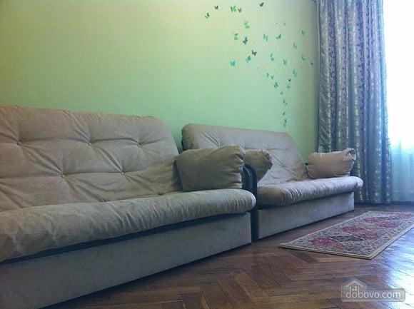 Cozy apartment, Zweizimmerwohnung (48262), 007