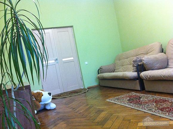 Cozy apartment, Zweizimmerwohnung (48262), 001