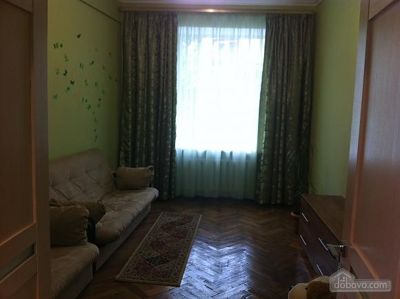 Cozy apartment, Zweizimmerwohnung (48262), 008