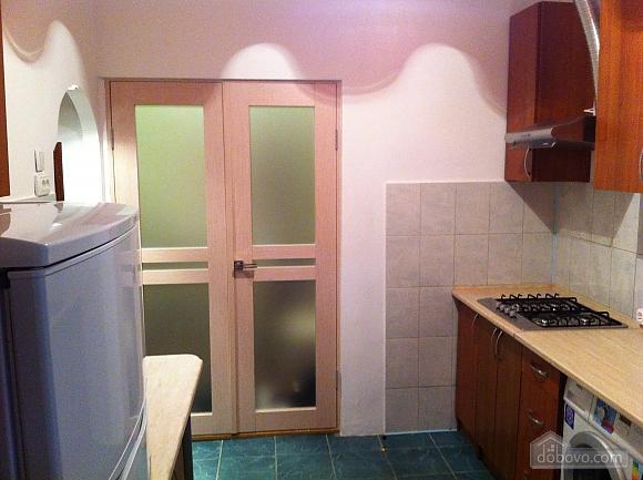 Cozy apartment, Zweizimmerwohnung (48262), 010