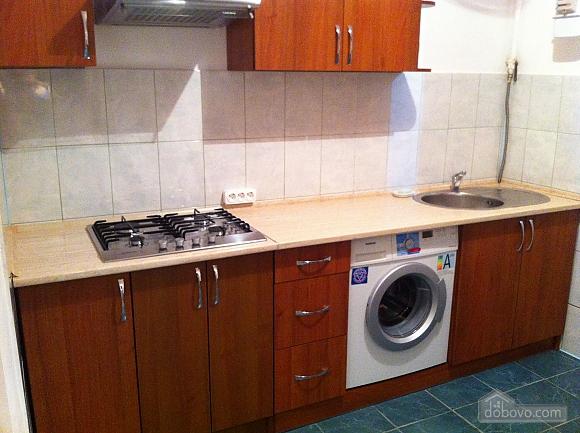 Cozy apartment, Zweizimmerwohnung (48262), 011