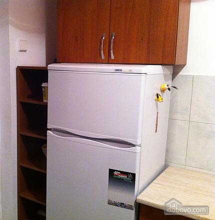 Cozy apartment, Zweizimmerwohnung (48262), 012