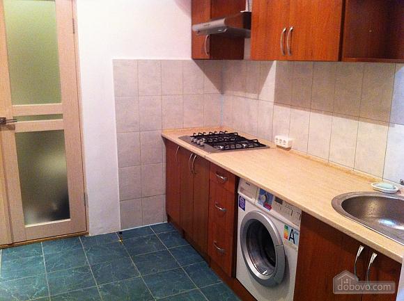 Cozy apartment, Zweizimmerwohnung (48262), 013