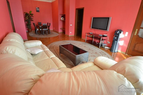Good apartment in the center of the capital, Two Bedroom (98055), 004