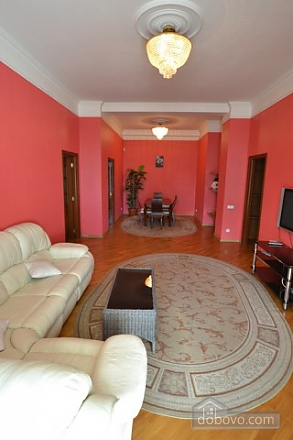 Good apartment in the center of the capital, Two Bedroom (98055), 005