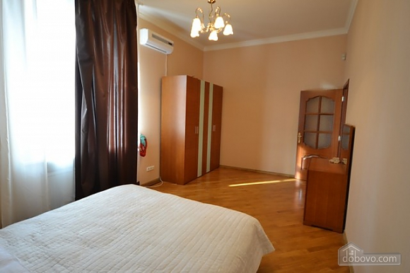 Good apartment in the center of the capital, Two Bedroom (98055), 014
