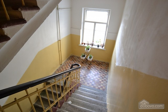 Good apartment in the center of the capital, Two Bedroom (98055), 027