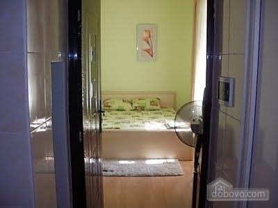 Уютный малогабаритный коттедж, 1-комнатная (56629), 003