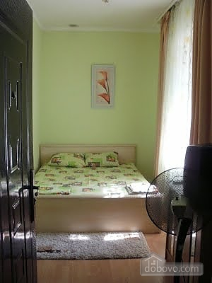 Уютный малогабаритный коттедж, 1-комнатная (56629), 005