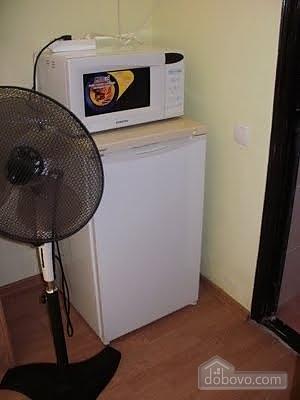 Уютный малогабаритный коттедж, 1-комнатная (56629), 008