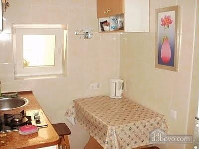 Уютный малогабаритный коттедж, 1-комнатная (56629), 009