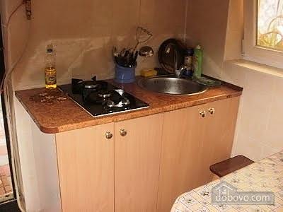 Уютный малогабаритный коттедж, 1-комнатная (56629), 011