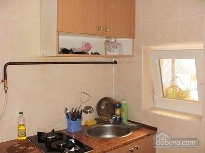 Уютный малогабаритный коттедж, 1-комнатная (56629), 012