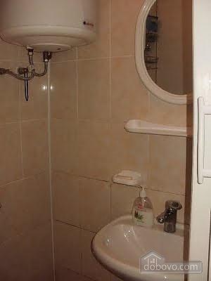 Уютный малогабаритный коттедж, 1-комнатная (56629), 014