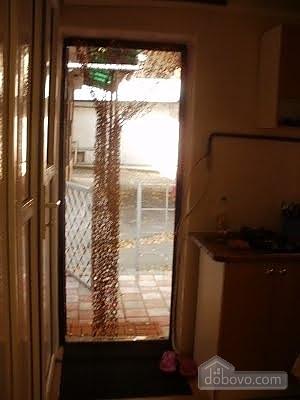 Уютный малогабаритный коттедж, 1-комнатная (56629), 017