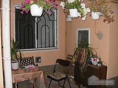 Уютный малогабаритный коттедж, 1-комнатная (56629), 018